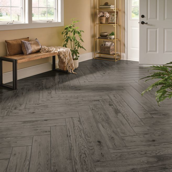 Luxury Vinyl Tile Amp Plank Di S Floor Centre