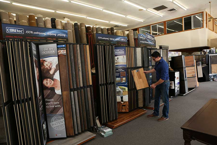 Luxury Vinyl Tile Amp Plank Di S Floor Centre