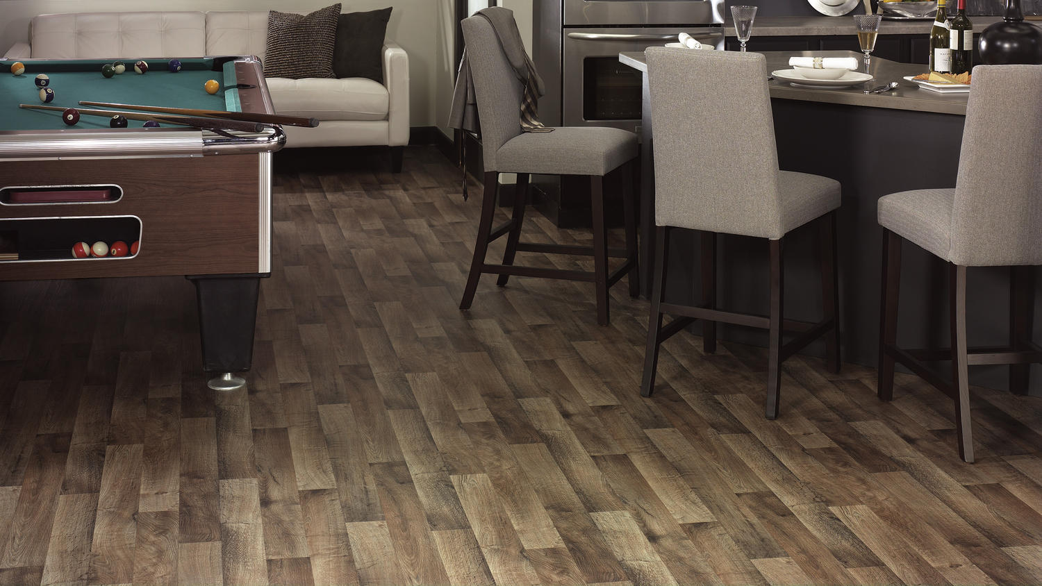 veneto collection tarkett xf en venetto flooring in linoleum floor eu hp mm
