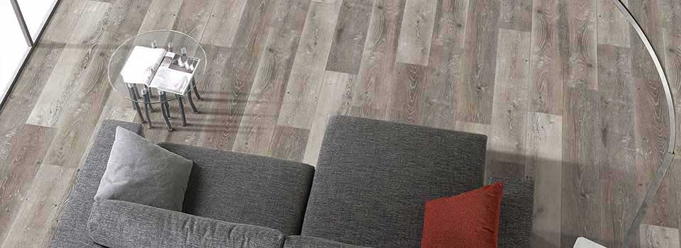 Laminate Di S Floor Centre